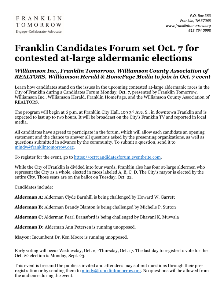 franklin-candidates-forum_page_1