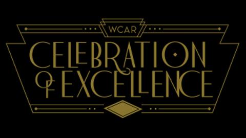 2019 Celebration of Excellence Award Winners