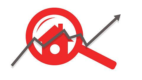 Home Sales, Prices Remain High in July for Williamson County