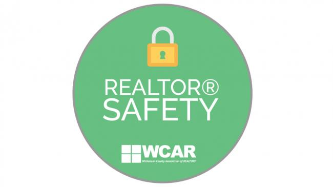 Real Estate Safety Matters 2020