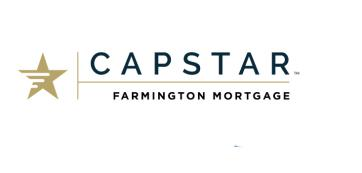 Capstar Farmington Mortgage