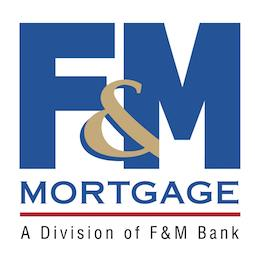 F&M Mortgage Daniel Earls