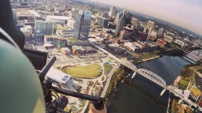Is Your Aerial Footage Worth $10,000?