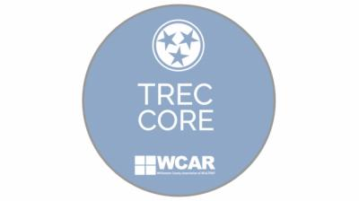 TREC CORE 2019/2020- Nov 2020